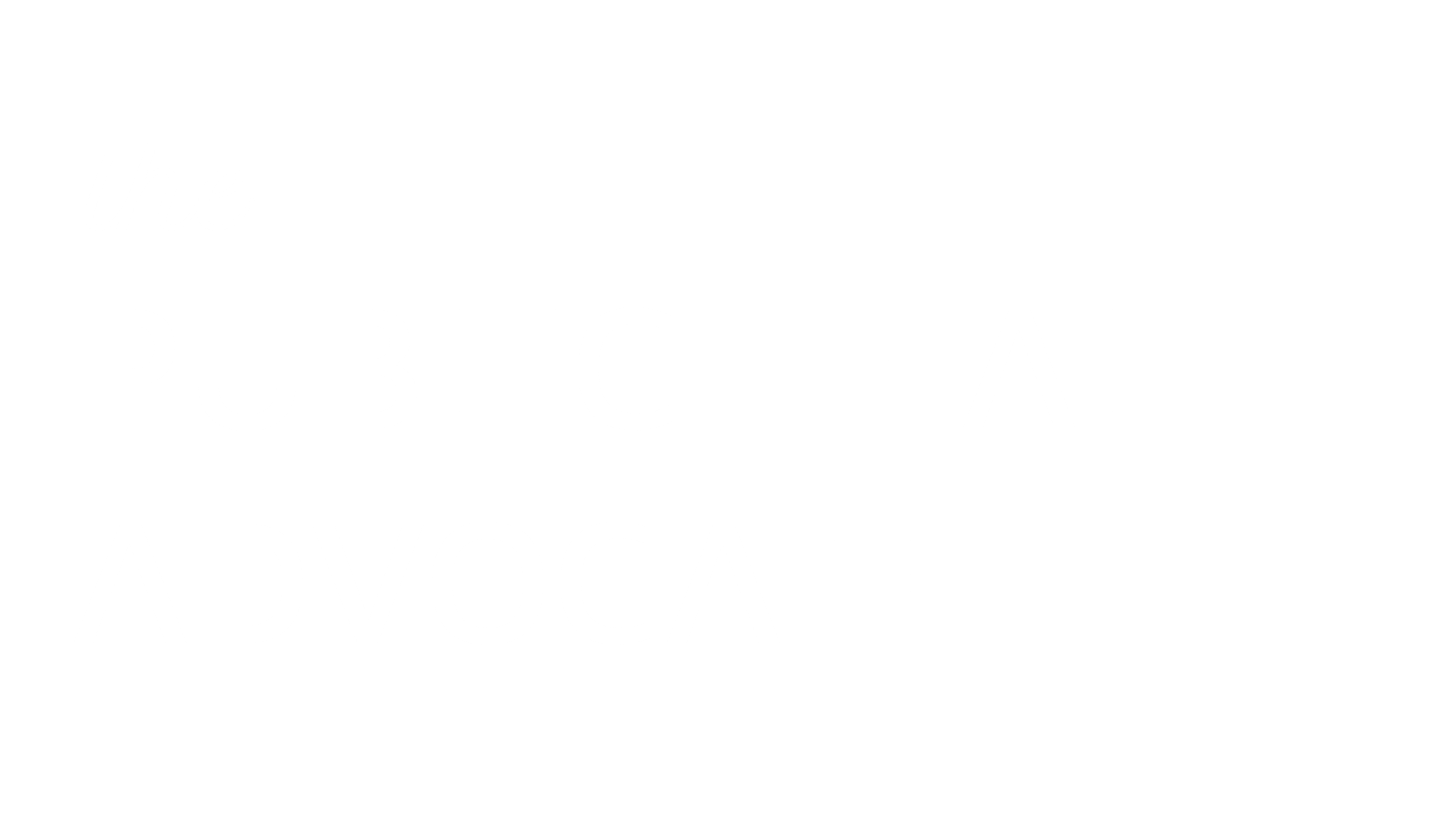 The Public Health Advocate